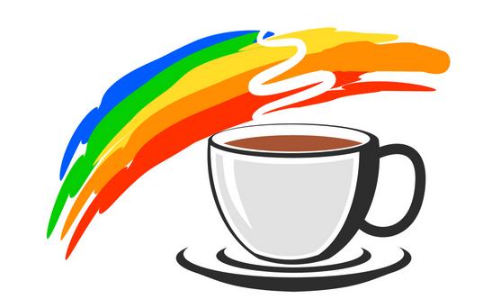 Gay Guys Café