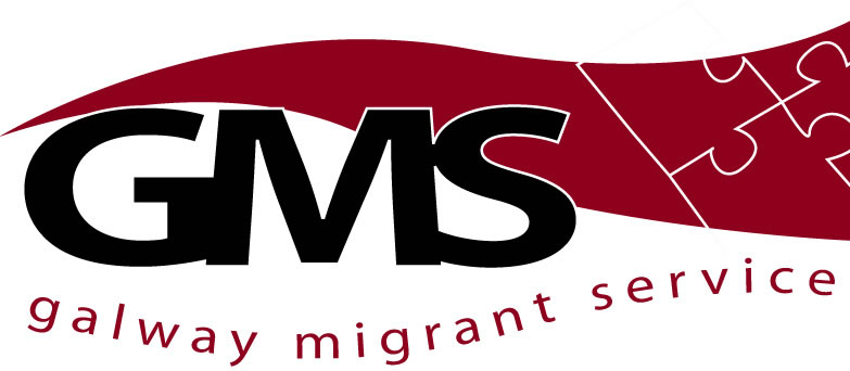 Galway Migrant Service