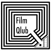 Film Qlub