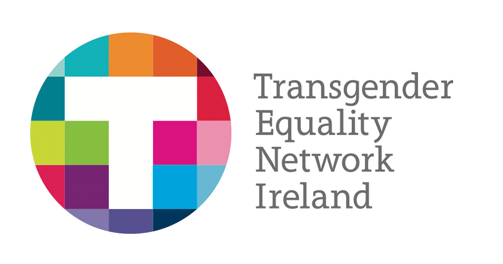 Trans Kerry Support Group
