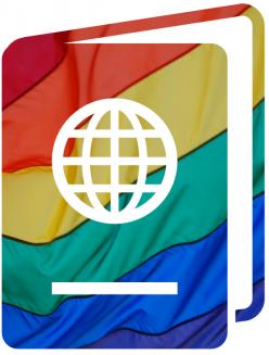Queer Diaspora